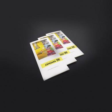 Pannelli forex stampati prezzi